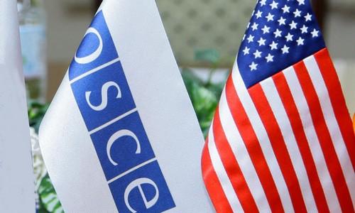 OSCE-US-FLa