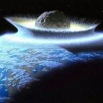 Перезагрузка Цивилизаций 2024. Циклический Конец Света
