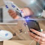 Теория семи отношений в астрологии: это ваша судьба?