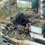Чернобыль - со дня катастрофы прошло 35 лет. Это началось в 01.23. «Мы не знали, что это реактор»