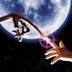Контакт с инопланетянами может привести к формированию новых религий. Барак Обама высказался по делу
