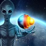 Новый метод может стать прорывом в обнаружении внеземной жизни