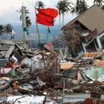 Выявлено землетрясение, длившееся десятилетия