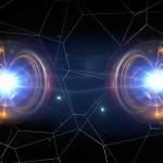 Новое исследование показывает, как можно использовать квантовые свойства света
