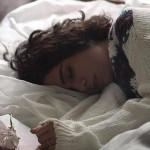 Будем ли мы смотреть рекламу во сне? Ученые боятся мешать сновидениям
