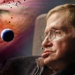 Хокинг был прав насчет черных дыр. Спустя 50 лет его утверждение было экспериментально подтверждено