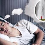 7 снов, которые нельзя игнорировать ни при каких обстоятельствах