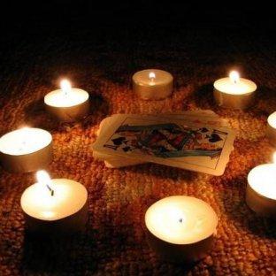 Белая магия приворот по фото в домашних условиях читать - Приворот в домашних условиях самостоятельно (сильная магия)