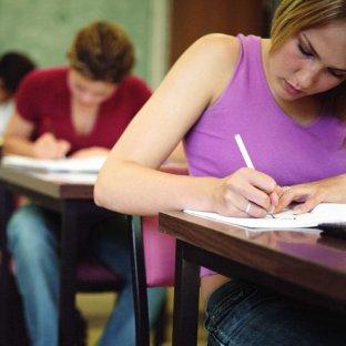 Заговора чтобы экзамен сдать на отлично