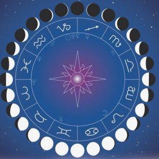 Как рассчитать лунные дни рождения